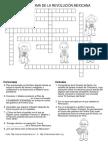 SopaLetrasCrucigrRevolMXME.pdf