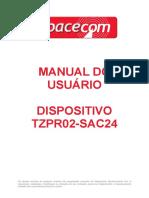 Manual Do Usuario