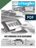 Edición Impresa 10-12-2017