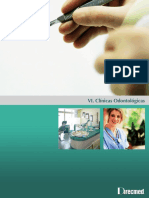 123948728-Clinicas-odontologicas.pdf