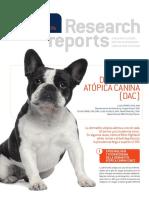 dermatitis_atopica_canina.pdf