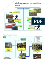 Ppt Produccion Forestal