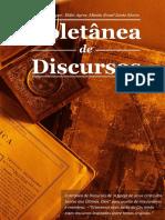 COLETANIA DE DISCURSOS DE LIDERES DA IGREJA.pdf
