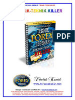 2 - Teknik-Teknik Killer - TFS_free