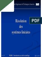 MA261_cours3_col.pdf