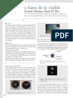 T7 Astronomia fuera de lo visible.pdf