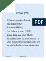 dynamic ram.pdf
