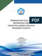 UN-SMA-IPS