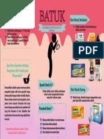 BROSUR DEPAN.pdf