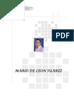 Hoja de Vida de Mario de Leon(1) (1)