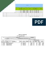 8.- Libro Cv Actualizado Okane s.r.l. Agosto 2014 (1)