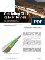 Aa v1 i3 Ventilating Giant Railway Tunnels