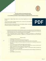 Convenio Castila La Mancha