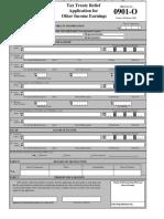 53135BIR-Form-No.-0901-O-Other-Income.pdf