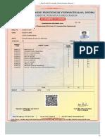 3RD SEM.pdf