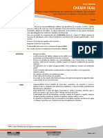HT CHEMA SEAL_V012016.pdf
