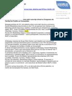 Partner Report 26 08 2010