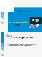 Z11460000120164014Session 10 Develop Product Plan.pptx