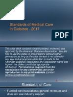 standardofcare2017fulldeckfinal_0.pdf
