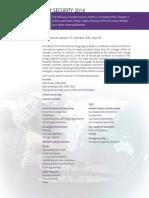 EnergySupplySecurity2014_TheRepublicofKorea.pdf