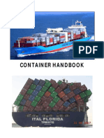 220623322-81309557-Container-Handbook (1).pdf