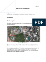 Lab 6 Wastewater Treatment.pdf