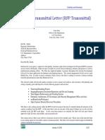2014-01-14 v1 6 - Appendix D -Sample RFP Letter