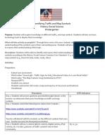 edit 4300 - iste lesson plan  3