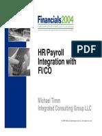 FI-HR2.pdf