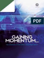 TI Annual Report 2010-11