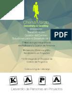 KAPA Brochure 2014Q4