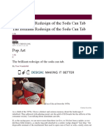The brilliant redesign of the soda can tab..docx