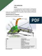 Manual Técnico de Operació1