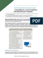 Ndp Big Data 2015