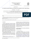 18549PDF.pdf