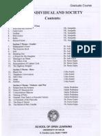 SM-1Individual  Society (1).pdf