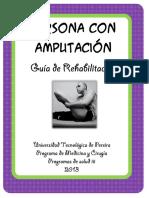GUIA-AMPUTADOS.pdf