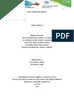 Fase 3. Gestion Del Riesgo
