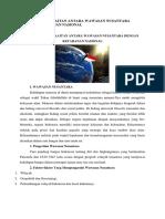 ANALISIS_KETERKAITAN_ANTARA_WAWASAN_NUSA.docx
