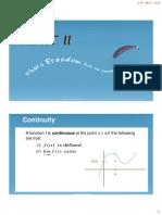 Limit-2-2014.pdf