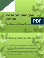 2. Naskah Publikasi Pemanfaatan Potensi Air Tanah Untuk Irig
