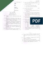 mca-501 data mining and warehousing dec 2007.pdf