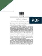 cap05 cambios de paraddigma.pdf
