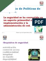 Planeación_AdmonRedes_1_5.pdf