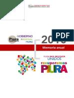 memoria_anual_2016 Region Piura.pdf