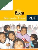 memoria_anual_2015 Region Piura.pdf