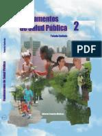 Fundamentos de Salud Pública II.pdf
