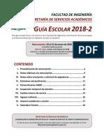 Guia2018-2