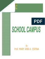 8-SCHOOL [Compatibility Mode]