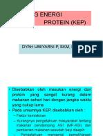 Kurang Energi Protein PDF(1)